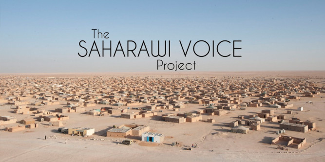 WoS_about_SaharwoVoice