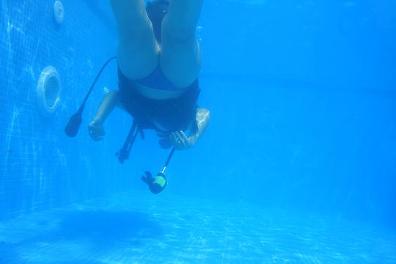 buceo-2