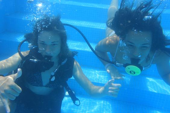 buceo3