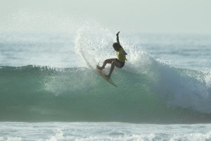 foto grom search gros 2014