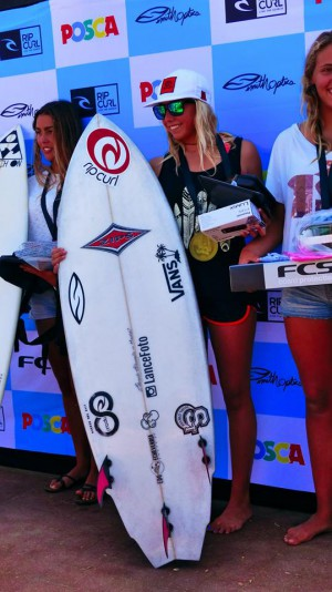 grom search 2014