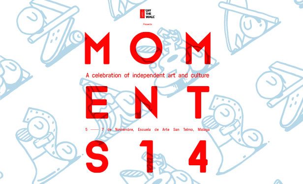 moments-cover