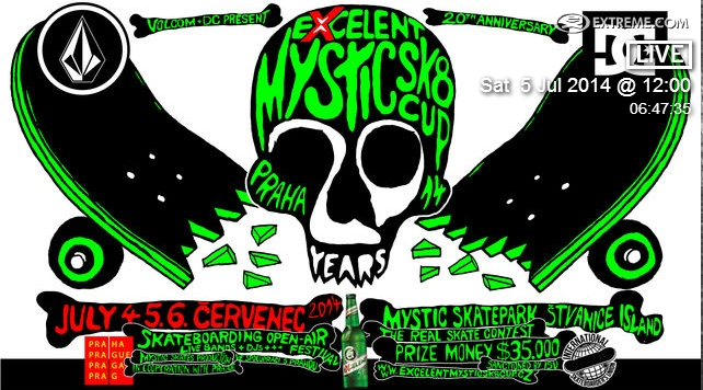 mystic-cup-2014-in-live-streaming