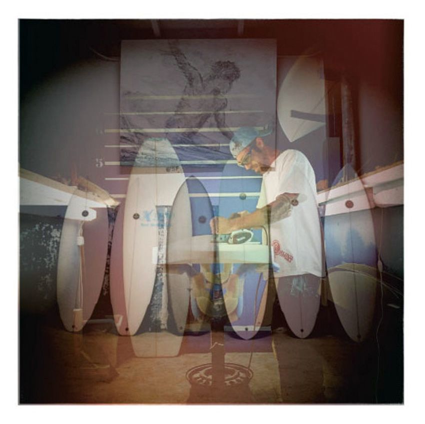 wedge-surfboards-shaping